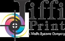 Jiffi Print